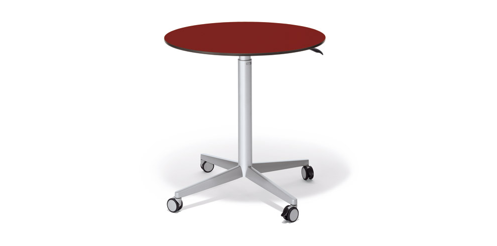 CART TABLE / CART LIFT TABLE